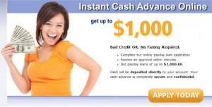 how can i get more than one payday loan